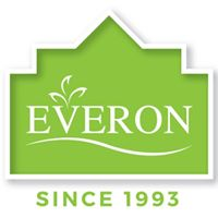 logo Everon