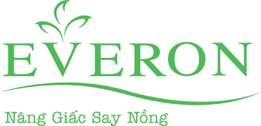 Tổng đại lý chăn ga gối đệm Everon Hà Nội